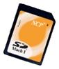 memory card NCP, memory card NCP SD Mach I 4Gb, NCP memory card, NCP SD Mach I 4Gb memory card, memory stick NCP, NCP memory stick, NCP SD Mach I 4Gb, NCP SD Mach I 4Gb specifications, NCP SD Mach I 4Gb