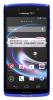 NEC N-04E Medias X mobile phone, NEC N-04E Medias X cell phone, NEC N-04E Medias X phone, NEC N-04E Medias X specs, NEC N-04E Medias X reviews, NEC N-04E Medias X specifications, NEC N-04E Medias X
