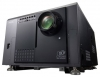 NEC NC3240S reviews, NEC NC3240S price, NEC NC3240S specs, NEC NC3240S specifications, NEC NC3240S buy, NEC NC3240S features, NEC NC3240S Video projector