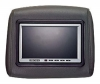 NECVOX FD-7569, NECVOX FD-7569 car video monitor, NECVOX FD-7569 car monitor, NECVOX FD-7569 specs, NECVOX FD-7569 reviews, NECVOX car video monitor, NECVOX car video monitors