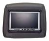 NECVOX FD-7569, NECVOX FD-7569 car video monitor, NECVOX FD-7569 car monitor, NECVOX FD-7569 specs, NECVOX FD-7569 reviews, NECVOX car video monitor, NECVOX car video monitors