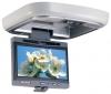 NECVOX RE-7469, NECVOX RE-7469 car video monitor, NECVOX RE-7469 car monitor, NECVOX RE-7469 specs, NECVOX RE-7469 reviews, NECVOX car video monitor, NECVOX car video monitors