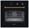 NEFF B15M42C3 wall oven, NEFF B15M42C3 built in oven, NEFF B15M42C3 price, NEFF B15M42C3 specs, NEFF B15M42C3 reviews, NEFF B15M42C3 specifications, NEFF B15M42C3