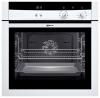 NEFF B15M42W3 wall oven, NEFF B15M42W3 built in oven, NEFF B15M42W3 price, NEFF B15M42W3 specs, NEFF B15M42W3 reviews, NEFF B15M42W3 specifications, NEFF B15M42W3