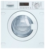 NEFF V6540X0 washing machine, NEFF V6540X0 buy, NEFF V6540X0 price, NEFF V6540X0 specs, NEFF V6540X0 reviews, NEFF V6540X0 specifications, NEFF V6540X0