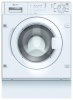 NEFF W5420X0 washing machine, NEFF W5420X0 buy, NEFF W5420X0 price, NEFF W5420X0 specs, NEFF W5420X0 reviews, NEFF W5420X0 specifications, NEFF W5420X0