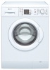NEFF W7320F2 washing machine, NEFF W7320F2 buy, NEFF W7320F2 price, NEFF W7320F2 specs, NEFF W7320F2 reviews, NEFF W7320F2 specifications, NEFF W7320F2