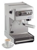 Nemox Junior reviews, Nemox Junior price, Nemox Junior specs, Nemox Junior specifications, Nemox Junior buy, Nemox Junior features, Nemox Junior Coffee machine