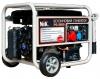NIK PG 5500 reviews, NIK PG 5500 price, NIK PG 5500 specs, NIK PG 5500 specifications, NIK PG 5500 buy, NIK PG 5500 features, NIK PG 5500 Electric generator