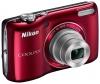 Nikon Coolpix L26 digital camera, Nikon Coolpix L26 camera, Nikon Coolpix L26 photo camera, Nikon Coolpix L26 specs, Nikon Coolpix L26 reviews, Nikon Coolpix L26 specifications, Nikon Coolpix L26