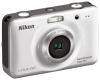 Nikon Coolpix S30 digital camera, Nikon Coolpix S30 camera, Nikon Coolpix S30 photo camera, Nikon Coolpix S30 specs, Nikon Coolpix S30 reviews, Nikon Coolpix S30 specifications, Nikon Coolpix S30