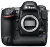 Nikon D4 Body digital camera, Nikon D4 Body camera, Nikon D4 Body photo camera, Nikon D4 Body specs, Nikon D4 Body reviews, Nikon D4 Body specifications, Nikon D4 Body