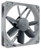 Noctua cooler, Noctua NF-S12B redux-700 cooler, Noctua cooling, Noctua NF-S12B redux-700 cooling, Noctua NF-S12B redux-700,  Noctua NF-S12B redux-700 specifications, Noctua NF-S12B redux-700 specification, specifications Noctua NF-S12B redux-700, Noctua NF-S12B redux-700 fan