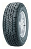 tire Nokian, tire Nokian WR SUV 245/70 R16 108H, Nokian tire, Nokian WR SUV 245/70 R16 108H tire, tires Nokian, Nokian tires, tires Nokian WR SUV 245/70 R16 108H, Nokian WR SUV 245/70 R16 108H specifications, Nokian WR SUV 245/70 R16 108H, Nokian WR SUV 245/70 R16 108H tires, Nokian WR SUV 245/70 R16 108H specification, Nokian WR SUV 245/70 R16 108H tyre