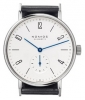NOMOS Glashutte 101 watch, watch NOMOS Glashutte 101, NOMOS Glashutte 101 price, NOMOS Glashutte 101 specs, NOMOS Glashutte 101 reviews, NOMOS Glashutte 101 specifications, NOMOS Glashutte 101