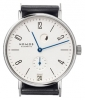 NOMOS Glashutte 131 watch, watch NOMOS Glashutte 131, NOMOS Glashutte 131 price, NOMOS Glashutte 131 specs, NOMOS Glashutte 131 reviews, NOMOS Glashutte 131 specifications, NOMOS Glashutte 131