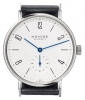NOMOS Glashutte 139 watch, watch NOMOS Glashutte 139, NOMOS Glashutte 139 price, NOMOS Glashutte 139 specs, NOMOS Glashutte 139 reviews, NOMOS Glashutte 139 specifications, NOMOS Glashutte 139