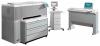 printers Oce, printer Oce TDS800P4R/10/10, Oce printers, Oce TDS800P4R/10/10 printer, mfps Oce, Oce mfps, mfp Oce TDS800P4R/10/10, Oce TDS800P4R/10/10 specifications, Oce TDS800P4R/10/10, Oce TDS800P4R/10/10 mfp, Oce TDS800P4R/10/10 specification