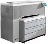 printers Oce, printer Oce TDS800P4R/13/, Oce printers, Oce TDS800P4R/13/ printer, mfps Oce, Oce mfps, mfp Oce TDS800P4R/13/, Oce TDS800P4R/13/ specifications, Oce TDS800P4R/13/, Oce TDS800P4R/13/ mfp, Oce TDS800P4R/13/ specification