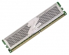 memory module OCZ, memory module OCZ OCZ2P10662G, OCZ memory module, OCZ OCZ2P10662G memory module, OCZ OCZ2P10662G ddr, OCZ OCZ2P10662G specifications, OCZ OCZ2P10662G, specifications OCZ OCZ2P10662G, OCZ OCZ2P10662G specification, sdram OCZ, OCZ sdram