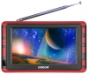 Odeon DT-700W, Odeon DT-700W car video monitor, Odeon DT-700W car monitor, Odeon DT-700W specs, Odeon DT-700W reviews, Odeon car video monitor, Odeon car video monitors