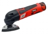OMAX 01340 reviews, OMAX 01340 price, OMAX 01340 specs, OMAX 01340 specifications, OMAX 01340 buy, OMAX 01340 features, OMAX 01340 Grinders and Sanders