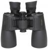 Omegon Farsight 10x50 reviews, Omegon Farsight 10x50 price, Omegon Farsight 10x50 specs, Omegon Farsight 10x50 specifications, Omegon Farsight 10x50 buy, Omegon Farsight 10x50 features, Omegon Farsight 10x50 Binoculars