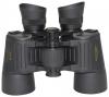 Omegon Farsight 8x40 reviews, Omegon Farsight 8x40 price, Omegon Farsight 8x40 specs, Omegon Farsight 8x40 specifications, Omegon Farsight 8x40 buy, Omegon Farsight 8x40 features, Omegon Farsight 8x40 Binoculars