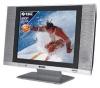 Orbit PRESTIGE tv, Orbit PRESTIGE television, Orbit PRESTIGE price, Orbit PRESTIGE specs, Orbit PRESTIGE reviews, Orbit PRESTIGE specifications, Orbit PRESTIGE