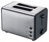 Orion OR-T010 toaster, toaster Orion OR-T010, Orion OR-T010 price, Orion OR-T010 specs, Orion OR-T010 reviews, Orion OR-T010 specifications, Orion OR-T010