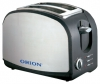 Orion OR-T03 toaster, toaster Orion OR-T03, Orion OR-T03 price, Orion OR-T03 specs, Orion OR-T03 reviews, Orion OR-T03 specifications, Orion OR-T03