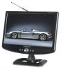 Orion PLT-1001, Orion PLT-1001 car video monitor, Orion PLT-1001 car monitor, Orion PLT-1001 specs, Orion PLT-1001 reviews, Orion car video monitor, Orion car video monitors