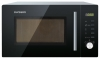 Oursson MD2000/SB microwave oven, microwave oven Oursson MD2000/SB, Oursson MD2000/SB price, Oursson MD2000/SB specs, Oursson MD2000/SB reviews, Oursson MD2000/SB specifications, Oursson MD2000/SB