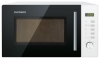Oursson MD2000/WH microwave oven, microwave oven Oursson MD2000/WH, Oursson MD2000/WH price, Oursson MD2000/WH specs, Oursson MD2000/WH reviews, Oursson MD2000/WH specifications, Oursson MD2000/WH