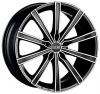wheel OZ Racing, wheel OZ Racing Lounge 8 & 10 7x16/5x100 D68 ET35 Black, OZ Racing wheel, OZ Racing Lounge 8 & 10 7x16/5x100 D68 ET35 Black wheel, wheels OZ Racing, OZ Racing wheels, wheels OZ Racing Lounge 8 & 10 7x16/5x100 D68 ET35 Black, OZ Racing Lounge 8 & 10 7x16/5x100 D68 ET35 Black specifications, OZ Racing Lounge 8 & 10 7x16/5x100 D68 ET35 Black, OZ Racing Lounge 8 & 10 7x16/5x100 D68 ET35 Black wheels, OZ Racing Lounge 8 & 10 7x16/5x100 D68 ET35 Black specification, OZ Racing Lounge 8 & 10 7x16/5x100 D68 ET35 Black rim