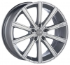 wheel OZ Racing, wheel OZ Racing Lounge 8 & 10 7x16/5x100 D73.1 ET35 Silver, OZ Racing wheel, OZ Racing Lounge 8 & 10 7x16/5x100 D73.1 ET35 Silver wheel, wheels OZ Racing, OZ Racing wheels, wheels OZ Racing Lounge 8 & 10 7x16/5x100 D73.1 ET35 Silver, OZ Racing Lounge 8 & 10 7x16/5x100 D73.1 ET35 Silver specifications, OZ Racing Lounge 8 & 10 7x16/5x100 D73.1 ET35 Silver, OZ Racing Lounge 8 & 10 7x16/5x100 D73.1 ET35 Silver wheels, OZ Racing Lounge 8 & 10 7x16/5x100 D73.1 ET35 Silver specification, OZ Racing Lounge 8 & 10 7x16/5x100 D73.1 ET35 Silver rim