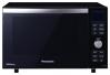 Panasonic NN-DF383B microwave oven, microwave oven Panasonic NN-DF383B, Panasonic NN-DF383B price, Panasonic NN-DF383B specs, Panasonic NN-DF383B reviews, Panasonic NN-DF383B specifications, Panasonic NN-DF383B