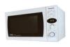 Panasonic NNA 760 microwave oven, microwave oven Panasonic NNA 760, Panasonic NNA 760 price, Panasonic NNA 760 specs, Panasonic NNA 760 reviews, Panasonic NNA 760 specifications, Panasonic NNA 760