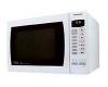 Panasonic NNA 890 microwave oven, microwave oven Panasonic NNA 890, Panasonic NNA 890 price, Panasonic NNA 890 specs, Panasonic NNA 890 reviews, Panasonic NNA 890 specifications, Panasonic NNA 890