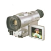 Panasonic NV-DX100 digital camcorder, Panasonic NV-DX100 camcorder, Panasonic NV-DX100 video camera, Panasonic NV-DX100 specs, Panasonic NV-DX100 reviews, Panasonic NV-DX100 specifications, Panasonic NV-DX100