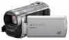 Panasonic SDR-S45 digital camcorder, Panasonic SDR-S45 camcorder, Panasonic SDR-S45 video camera, Panasonic SDR-S45 specs, Panasonic SDR-S45 reviews, Panasonic SDR-S45 specifications, Panasonic SDR-S45