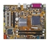 motherboard Pegatron, motherboard Pegatron IPM31/95W, Pegatron motherboard, Pegatron IPM31/95W motherboard, system board Pegatron IPM31/95W, Pegatron IPM31/95W specifications, Pegatron IPM31/95W, specifications Pegatron IPM31/95W, Pegatron IPM31/95W specification, system board Pegatron, Pegatron system board