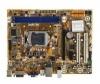 motherboard Pegatron, motherboard Pegatron IPMSB/H61, Pegatron motherboard, Pegatron IPMSB/H61 motherboard, system board Pegatron IPMSB/H61, Pegatron IPMSB/H61 specifications, Pegatron IPMSB/H61, specifications Pegatron IPMSB/H61, Pegatron IPMSB/H61 specification, system board Pegatron, Pegatron system board