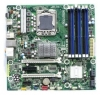 motherboard Pegatron, motherboard Pegatron IPMTB-GS, Pegatron motherboard, Pegatron IPMTB-GS motherboard, system board Pegatron IPMTB-GS, Pegatron IPMTB-GS specifications, Pegatron IPMTB-GS, specifications Pegatron IPMTB-GS, Pegatron IPMTB-GS specification, system board Pegatron, Pegatron system board