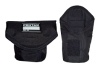 Pentax S80-80 bag, Pentax S80-80 case, Pentax S80-80 camera bag, Pentax S80-80 camera case, Pentax S80-80 specs, Pentax S80-80 reviews, Pentax S80-80 specifications, Pentax S80-80
