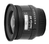Pentax SMC FA 20mm f/2.8 camera lens, Pentax SMC FA 20mm f/2.8 lens, Pentax SMC FA 20mm f/2.8 lenses, Pentax SMC FA 20mm f/2.8 specs, Pentax SMC FA 20mm f/2.8 reviews, Pentax SMC FA 20mm f/2.8 specifications, Pentax SMC FA 20mm f/2.8