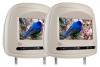 Phantom HMM-700, Phantom HMM-700 car video monitor, Phantom HMM-700 car monitor, Phantom HMM-700 specs, Phantom HMM-700 reviews, Phantom car video monitor, Phantom car video monitors