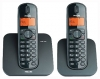 Philips CD 1502 cordless phone, Philips CD 1502 phone, Philips CD 1502 telephone, Philips CD 1502 specs, Philips CD 1502 reviews, Philips CD 1502 specifications, Philips CD 1502