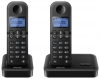 Philips D 1502 cordless phone, Philips D 1502 phone, Philips D 1502 telephone, Philips D 1502 specs, Philips D 1502 reviews, Philips D 1502 specifications, Philips D 1502