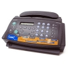 fax Philips, fax Philips HFC 171, Philips fax, Philips HFC 171 fax, faxes Philips, Philips faxes, faxes Philips HFC 171, Philips HFC 171 specifications, Philips HFC 171, Philips HFC 171 faxes, Philips HFC 171 specification